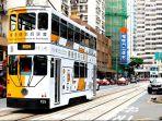 transportasi-di-hongkong_20181010_193106.jpg