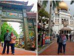 traveler-dan-ayahnya-saat-liburan-ke-singapura-1.jpg