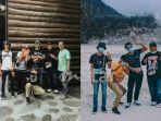 traveler-malaysia-yang-ditolak-di-korea-dan-akhirnya-liburan-ke-bandung.jpg