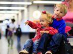 traveling-dengan-anak.jpg