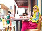 traveling-hijab_20161025_185419.jpg