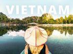traveling-vietnam_20180905_120248.jpg