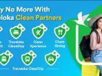traveloka-clean-partners.jpg