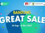 traveloka-dukung-acara-bandung-great-sale-2017_20170908_190909.jpg