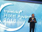traveloka-hotel-awards-2018_20181021_100432.jpg