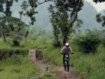 trek-sepeda-di-bambooland-bikepark.jpg