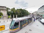 trem-luas-cross-city_20171216_120753.jpg