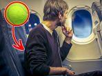 trik-mengatasi-lelah-duduk-di-kursi-pesawat.jpg