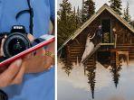 trik-menghasilkan-foto-keren-dan-unik-ala-fotografer-profesional.jpg