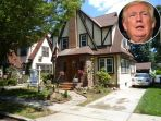 trumps-childhood-home_20180812_113955.jpg