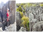 tsingy-de-bemaraha-national-park_20181108_200820.jpg