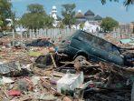 tsunami-aceh-2004_20171226_154346.jpg