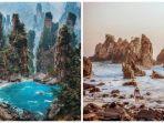 tujuh-tempat-wisata-di-indonesia-yang-mirip-di-luar-negeri.jpg