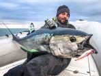 tuna-bluefin-rabu-812020.jpg