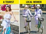 turis-dan-warga-lokal-di-vietnam_20180704_122249.jpg