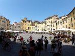 tuscany_20180623_153359.jpg