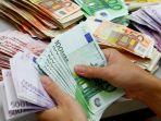 uang-euro_20170104_170420.jpg