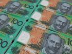 uang-kertas-baru-australia-dikabarkan-mengandung-lemak-sapi.jpg