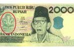 uang-rupiah-20-ribuan_20170822_163328.jpg