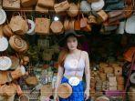 ubud-traditional-art-market_20180909_162006.jpg