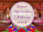 ucapan-selamat-tahun-baru-islam-1-muharram-1440-h_20180907_174858.jpg