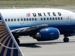 united-airlines_20170413_215034.jpg
