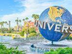 universal-orlando-resort-1.jpg