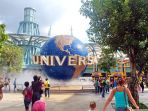 universal-studio-japan_20180905_075731.jpg