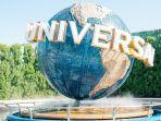 universal-studio-jepang.jpg