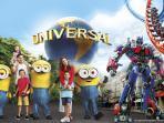 universal-studio_20161123_111453.jpg