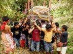 upacara-pemakaman-rambu-solo-di-tana-toraja-sulawesi-selatan.jpg