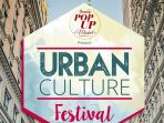 urban-culture-festival-2018_20180502_191125.jpg