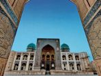 uzbekistan_20180207_144525.jpg