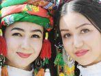 uzbekistan_20180207_152045.jpg