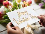 valentine-days-peryaan.jpg