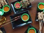 varian-menu-di-sate-bulan-pican-bandung-untuk-menu-makan-siang.jpg