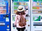 vending-machine-unik-di-jepang-menjual-barang-tak-lazim.jpg