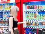 vending-machine_20170430_140225.jpg
