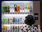 vending-machine_20180411_153257.jpg