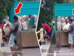 video-orang-membuang-sampah-di-jembatan-silento-pecekelan-sapuran-wonosobo_20170830_183245.jpg