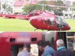 video-viral-helikopter-yang-mendarat-di-sebuah-lapangan-diduga-untuk-mengambil-pesanan-nasi-ganja.jpg