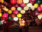 vietnam_20161207_153307.jpg