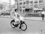 vietnam_20170712_185044.jpg