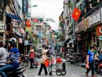 vietnam_20170819_094935.jpg