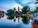 vietnam_20180912_195907.jpg
