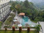 view-infinite-pool-taman-sari-nava-hotel-tawangmangu-karanganyar1.jpg