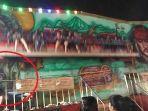 viral-kecelakaan-di-sebuah-taman-hiburan-di-thailand.jpg