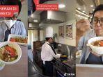 viral-penumpang-memesan-berbagai-makanan.jpg
