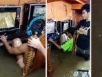 viral-remaja-nekat-main-game-saat-warnet-terendam-banjir.jpg