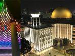 viral-video-masjid-istiqlal-lampu-warna-warni.jpg